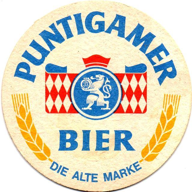 bier aktion graz