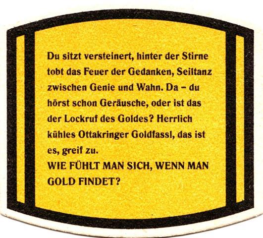 lockruf des goldes 5
